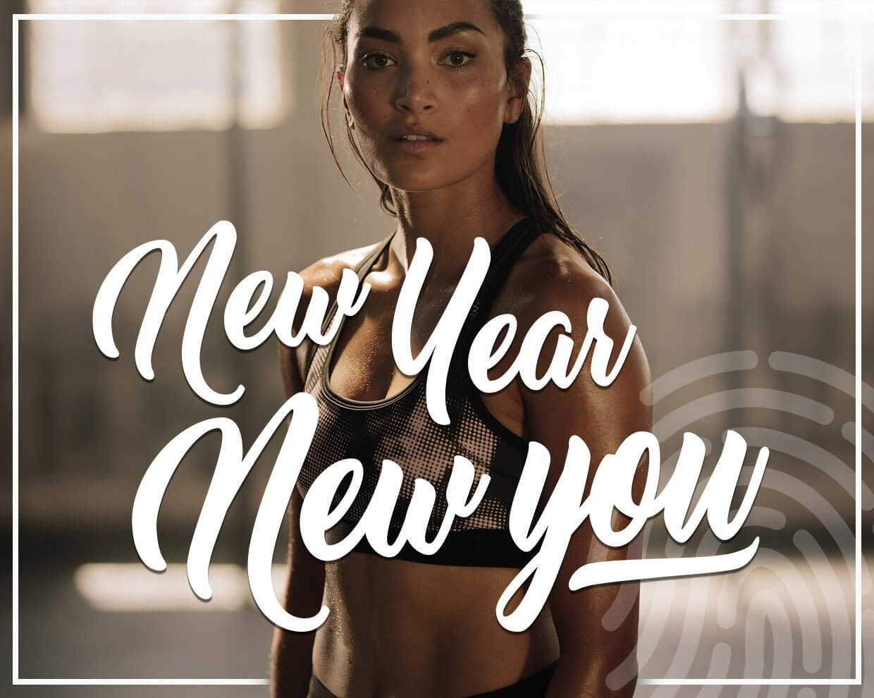 How a health coach can help you achieve your goals this year
