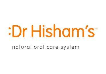 Dr Hishams