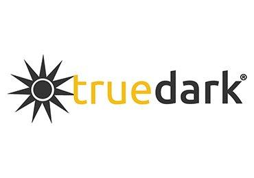 True Dark