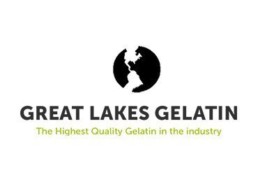 Great Lakes Gelatin