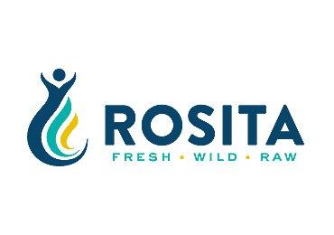 Rosita Real Foods