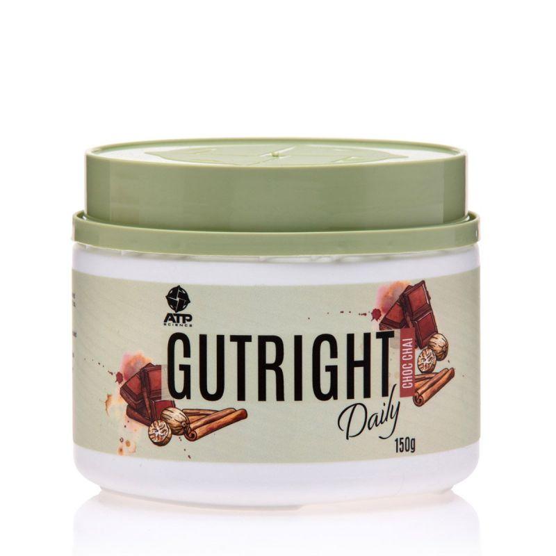 ATP Science - GutRight® Daily Choc Chai