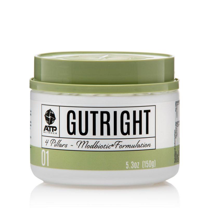 ATP Science - GutRight®
