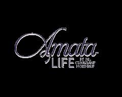 Amata Life logo
